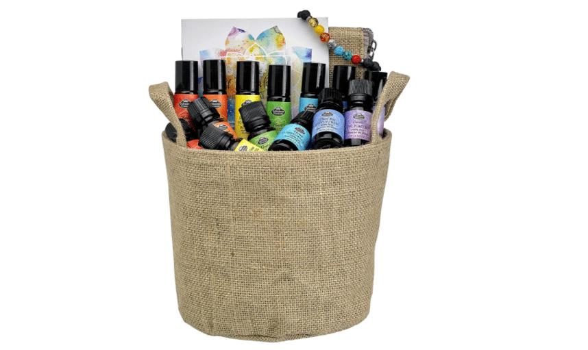 housewarming-gift-baskets-oils