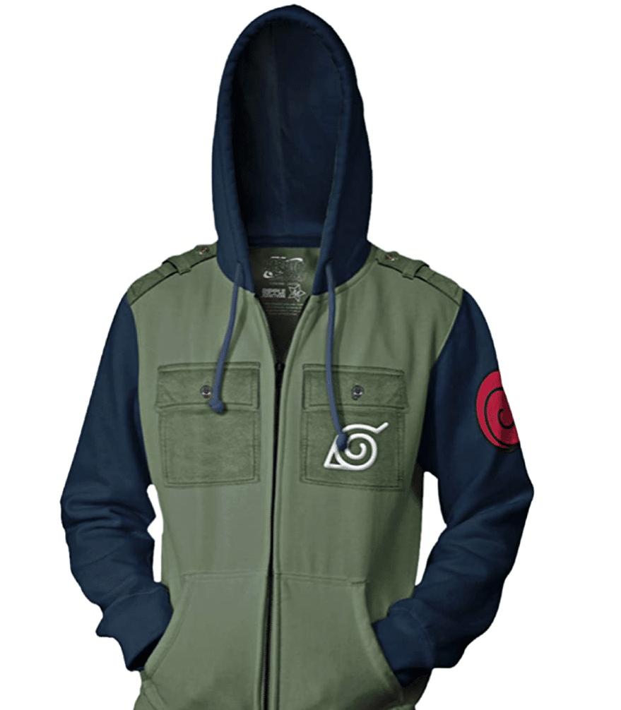 naruto-gifts-military-hoodie