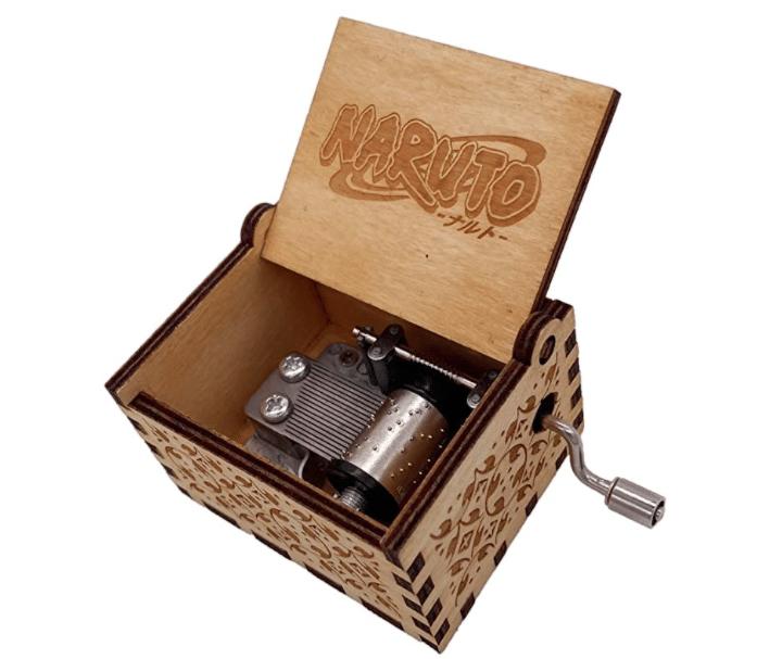 naruto-gifts-music-box