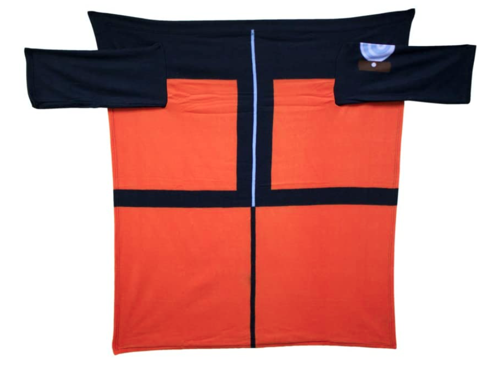 naruto-gifts-wearable-blanket