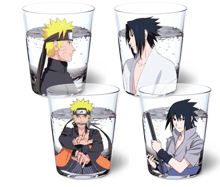 naruto-gifts-shot-glasses
