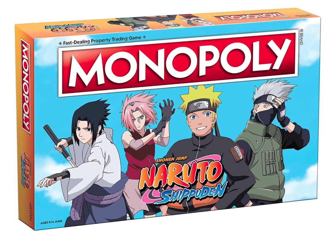 naruto-gifts-monopoly