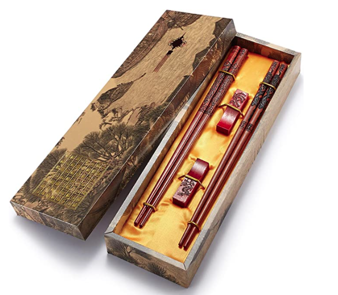 naruto-gifts-reusable-chopsticks