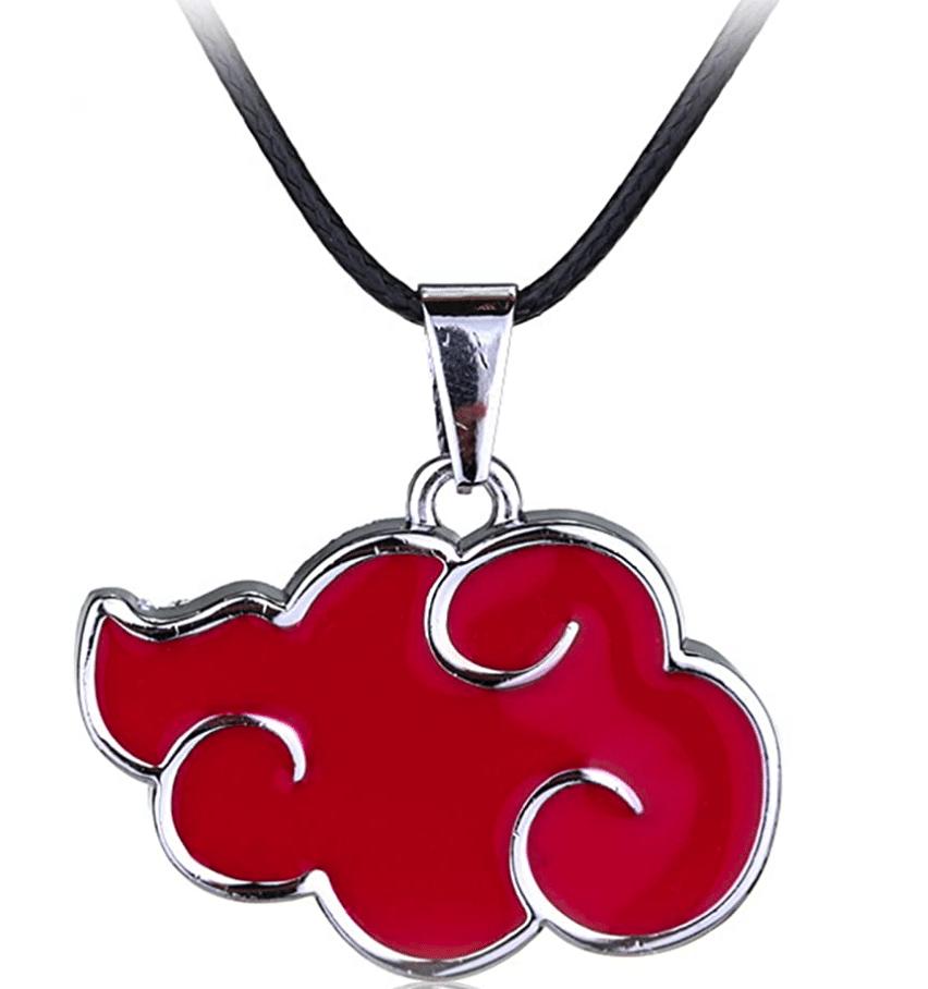naruto-gifts-leaf-village-symbol-necklace