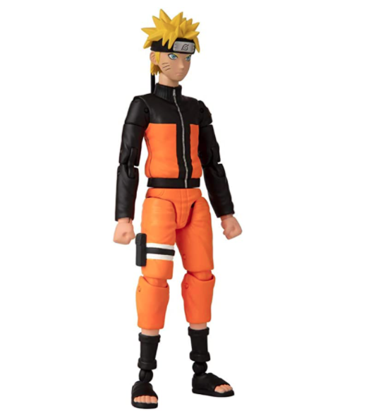 naruto-gifts-action-figure