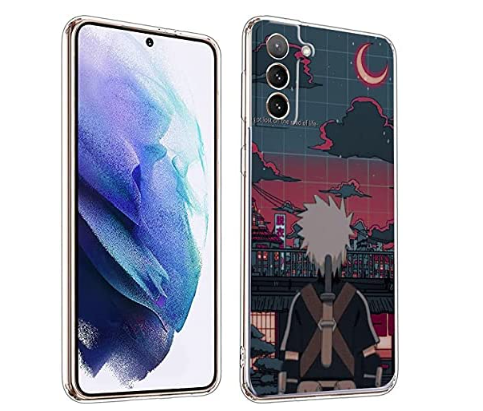 naruto-gifts-samsung-s21-phone-case