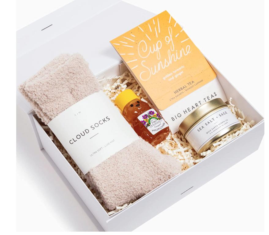 self-care-gift-basket-tea-care-basket
