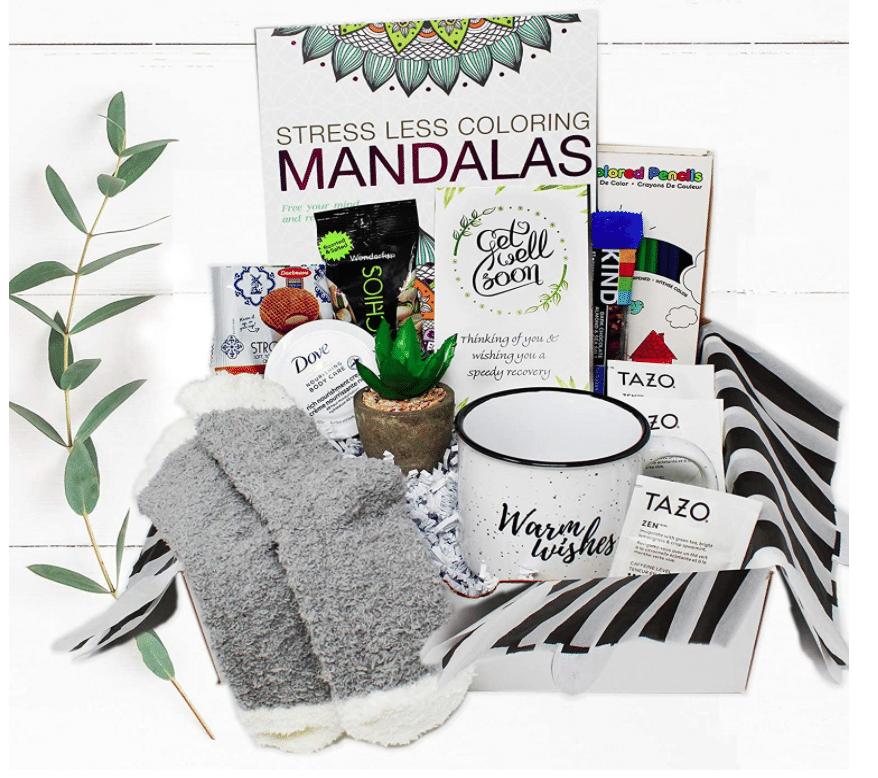 self-care-gift-basket-get-well-basket