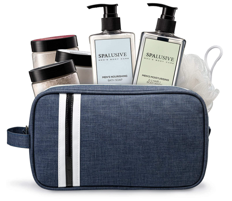 self-care-gift-basket-spalusive