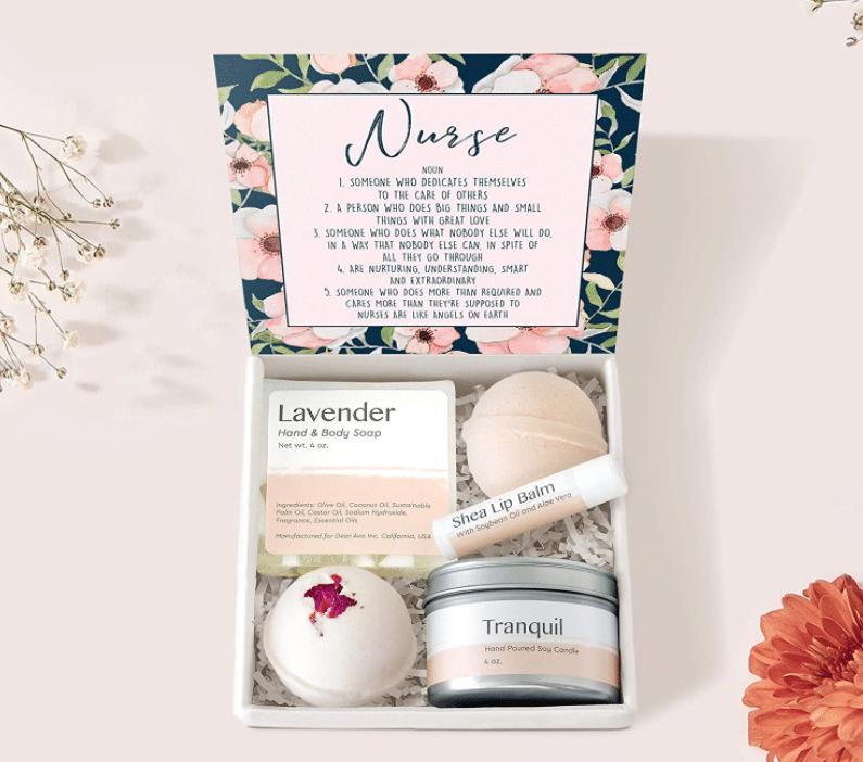self-care-gift-basket-nurse-gift-box