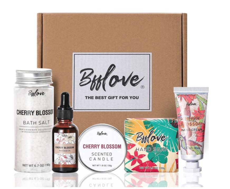 self-care-gift-basket-bff-love