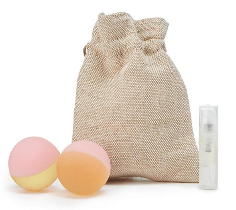 self-care-gift-basket-massage-balls