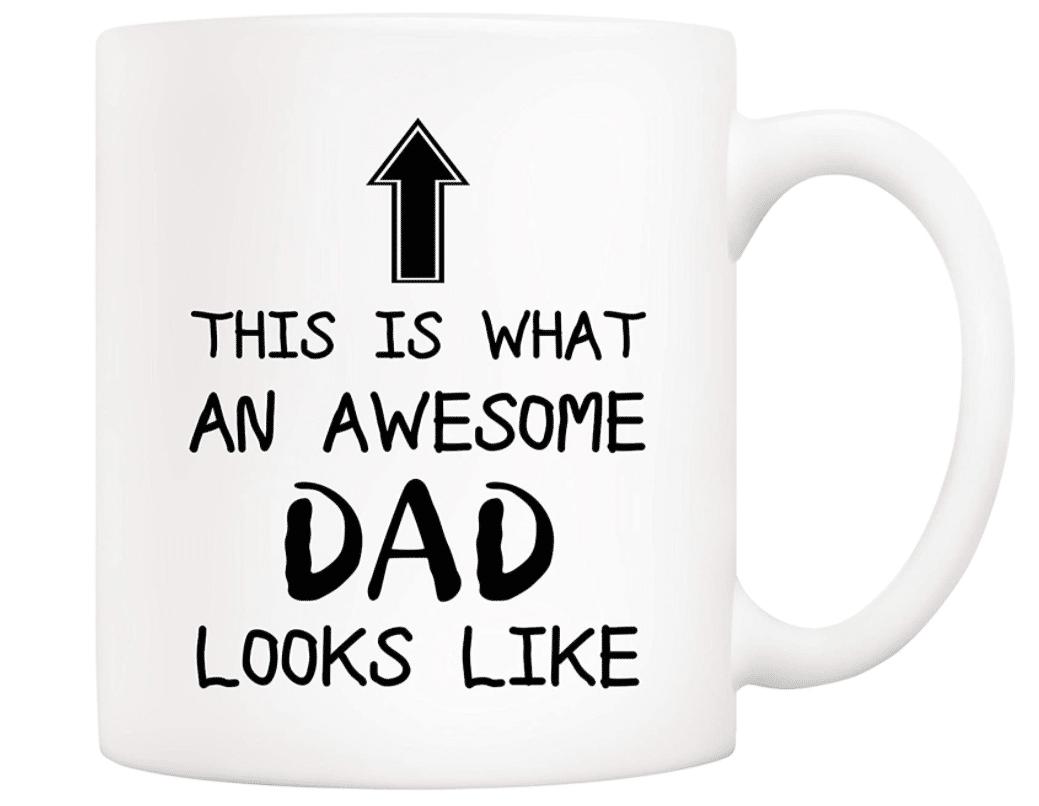 fathers-day-mugs-awesome-dad-looks-like