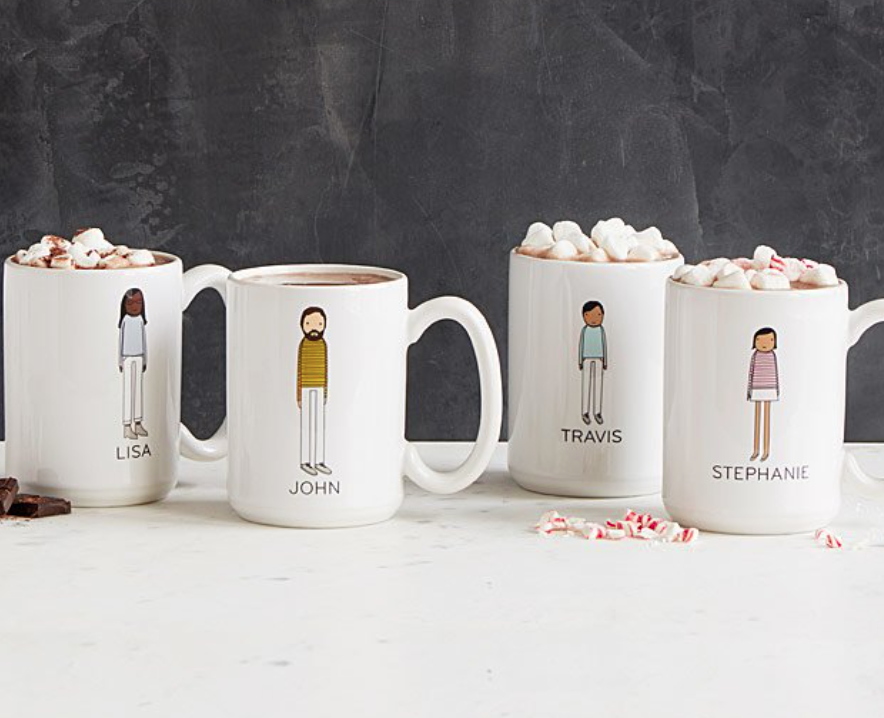 fathers-day-mugs-personalized-family