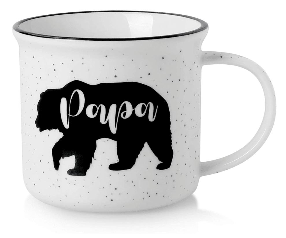 fathers-day-mugs-papa-bear