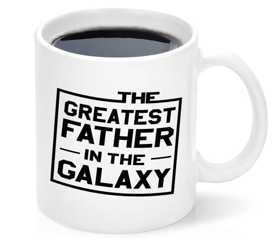 fathers-day-mugs-greatest-father-galaxy