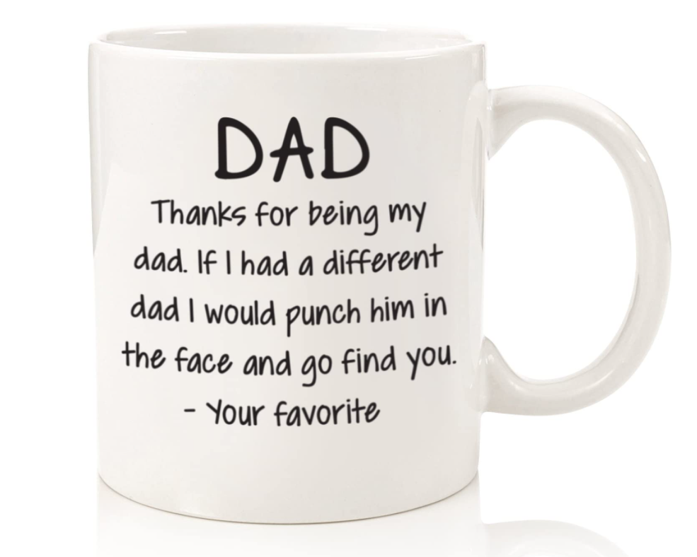 fathers-day-mugs-thanks-for-being-dad