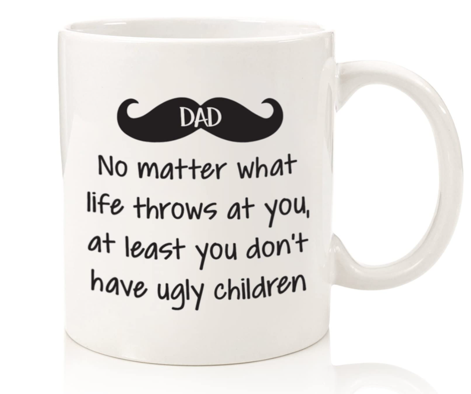 fathers-day-mugs-ugly-children