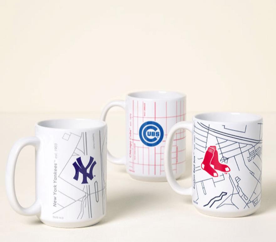 fathers-day-mugs-baseball-parks