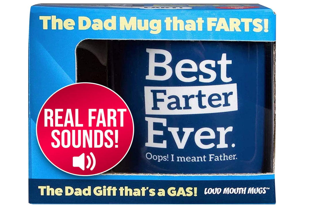 fathers-day-mugs-best-farter-ever