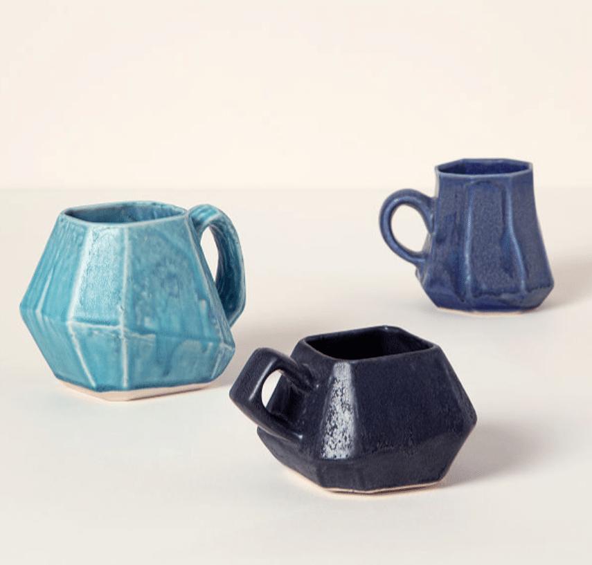 fathers-day-mugs-geometric-formation