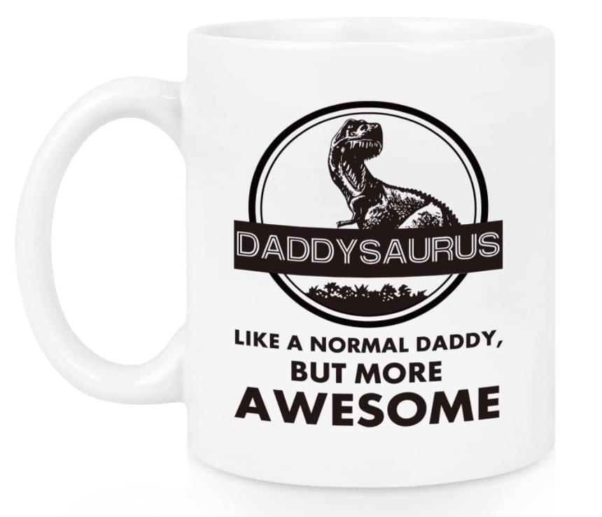 fathers-day--mugs-daddysaurus-mug
