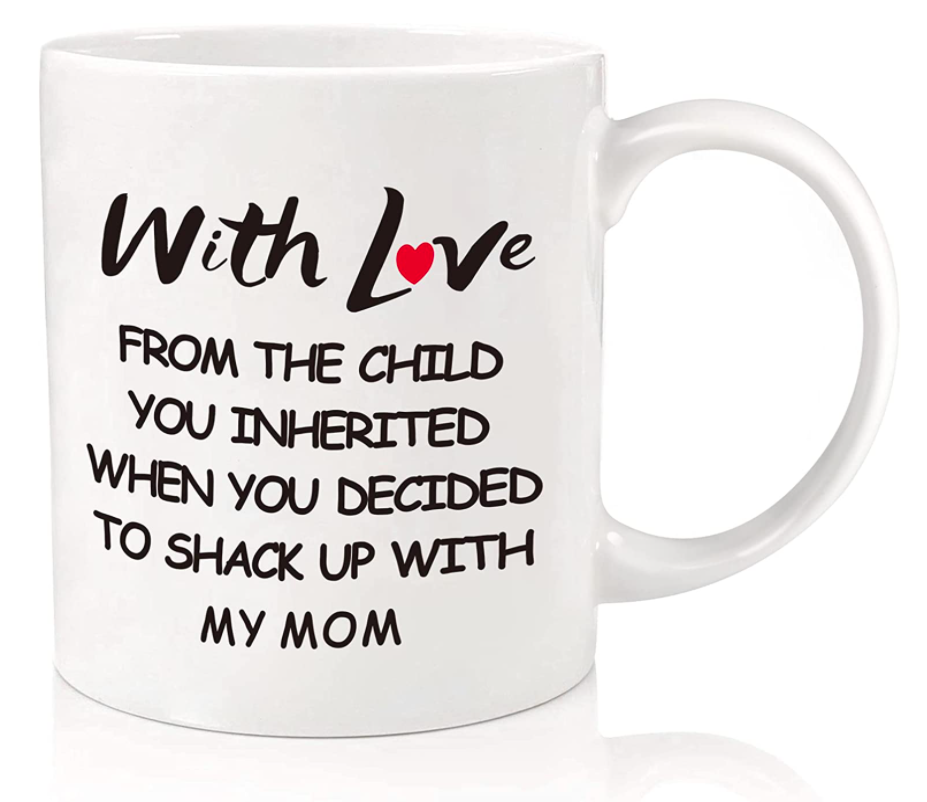 fathers-day-mugs-shack-up-with-mom