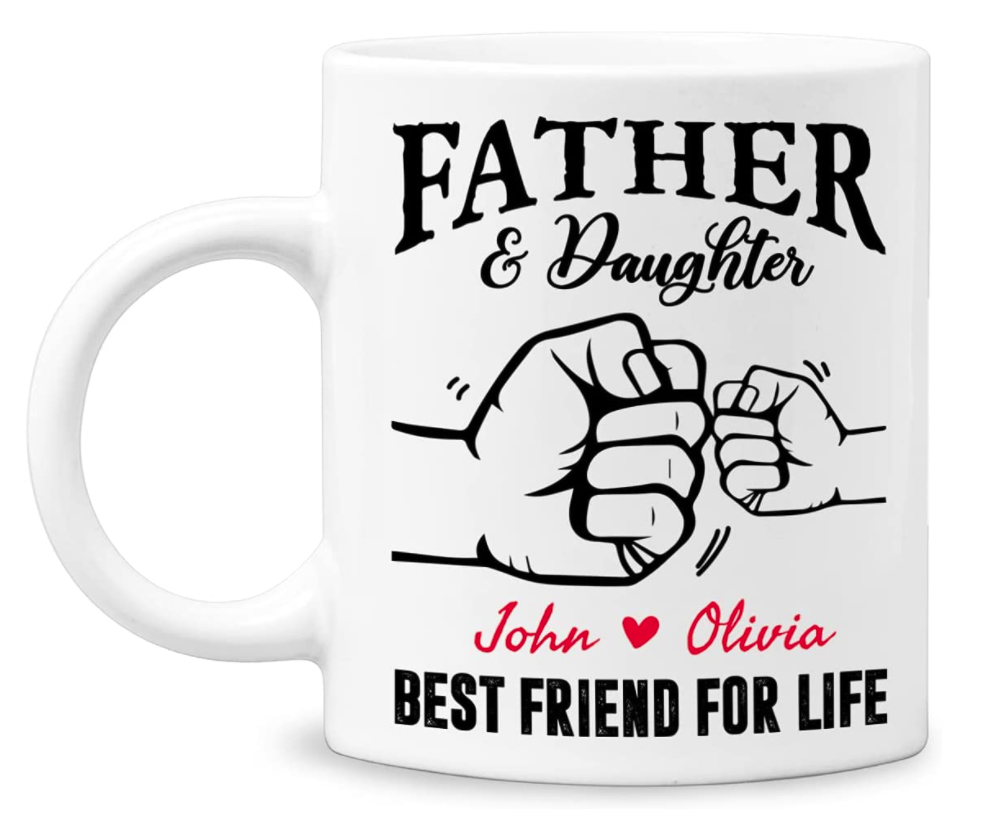 fathers-day-mugs-bffl-father-daughter