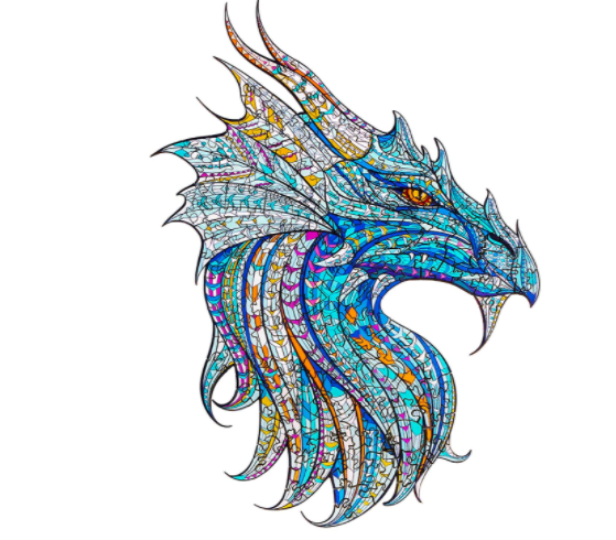 dungeon-and-dragons-gifts-puzzles