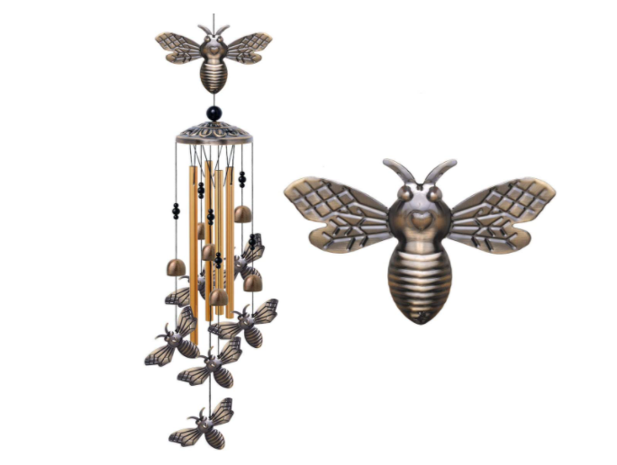 bee-gifts-chimes