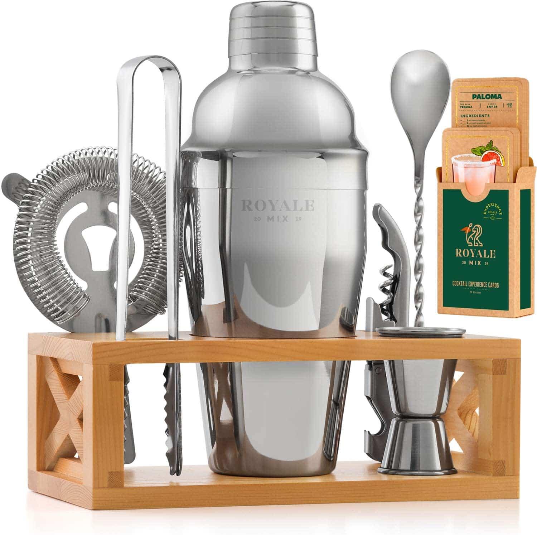 housewarming-gift-baskets-bar-set