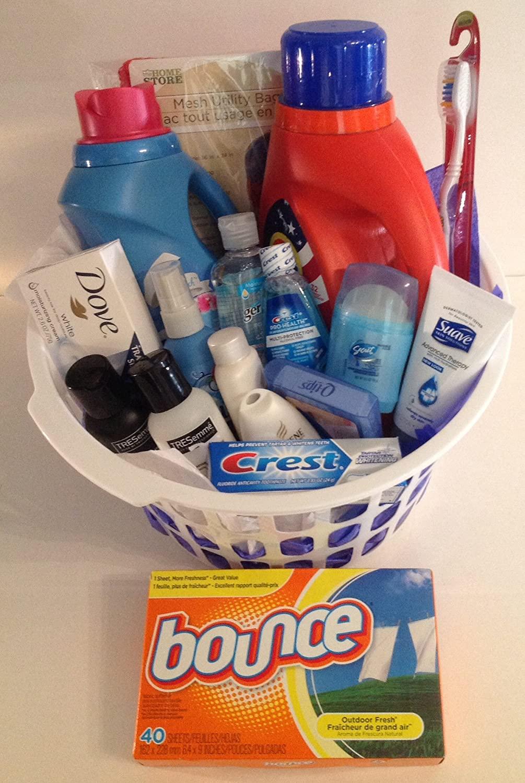 housewarming-gift-baskets-laundry