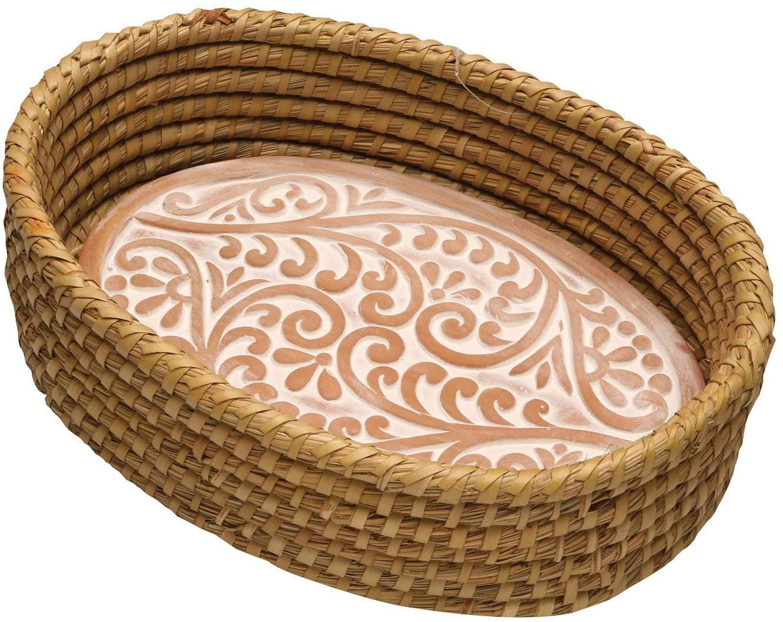 christmas-gifts-for-grandma-basket