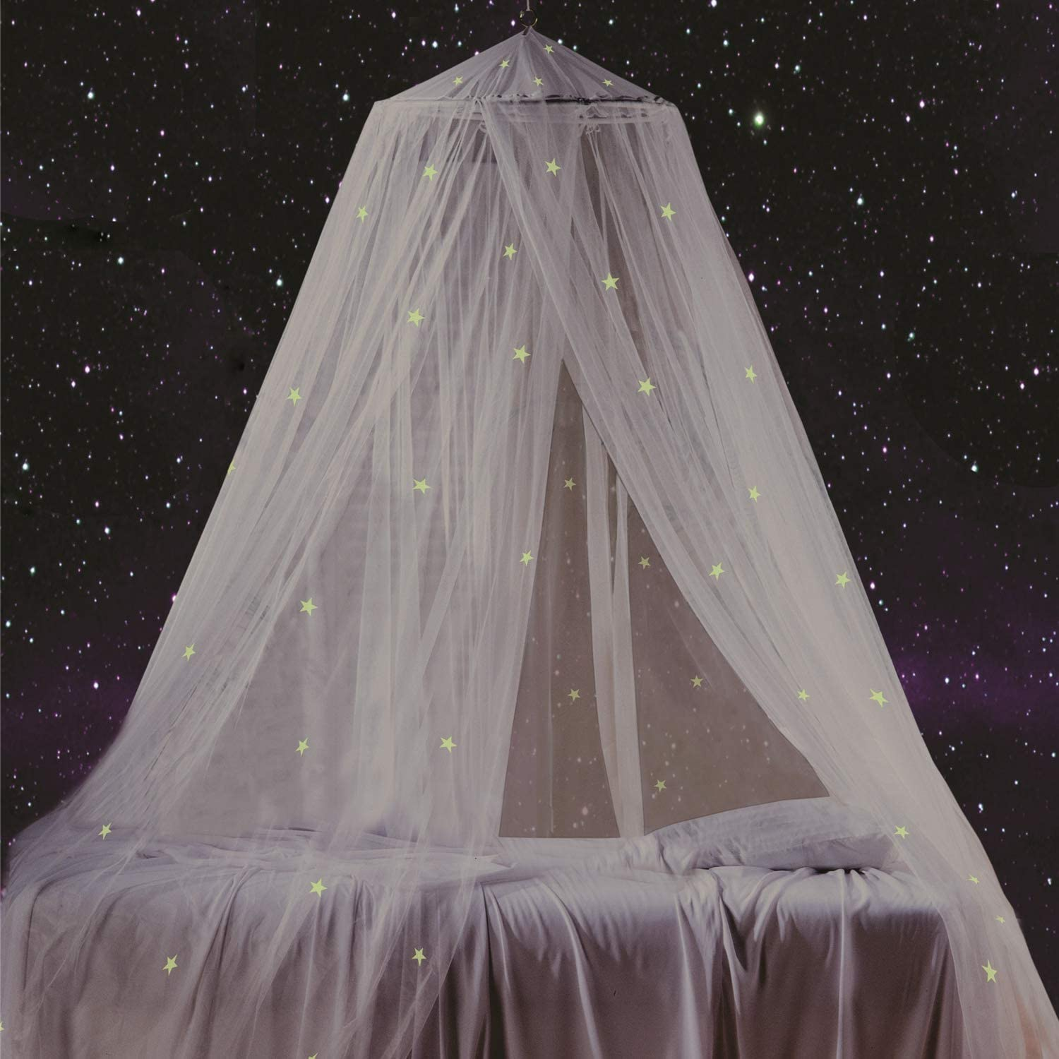 gifts-for-14-year-old-girl-canopy