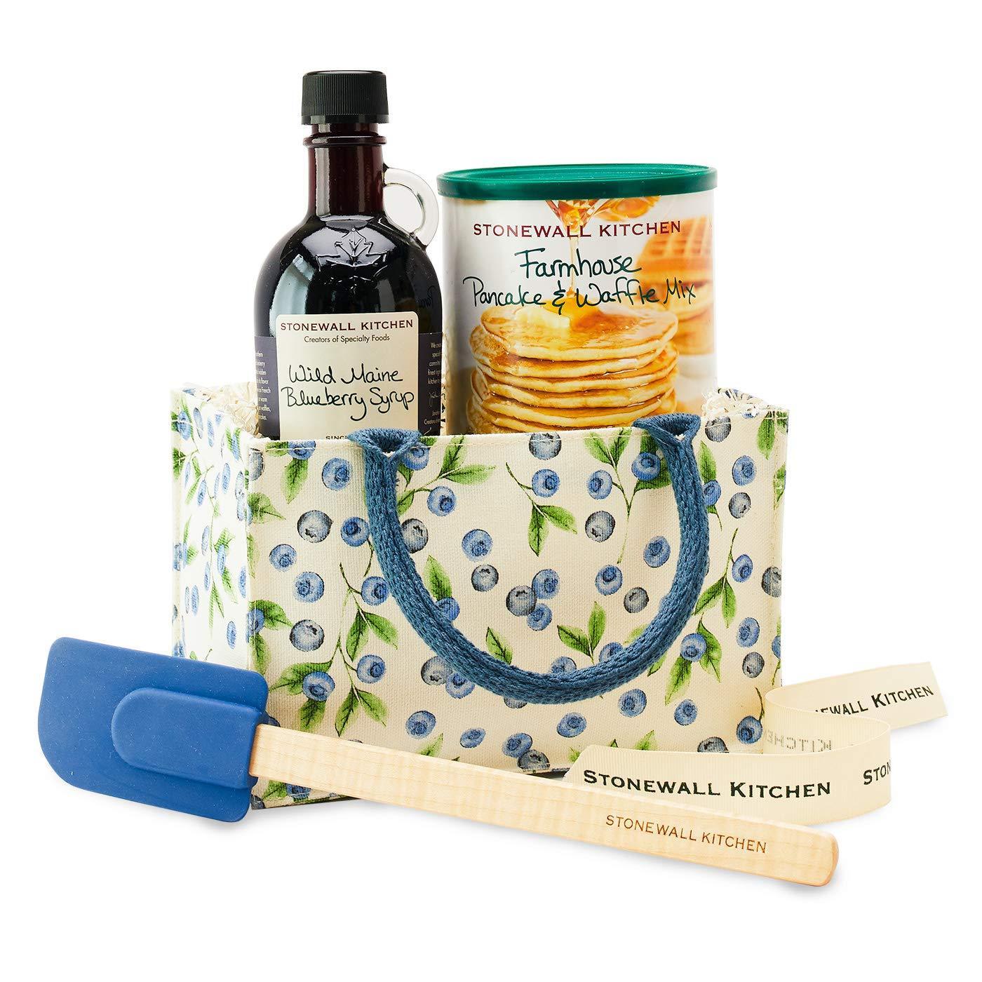 housewarming-gift-baskets-blueberry