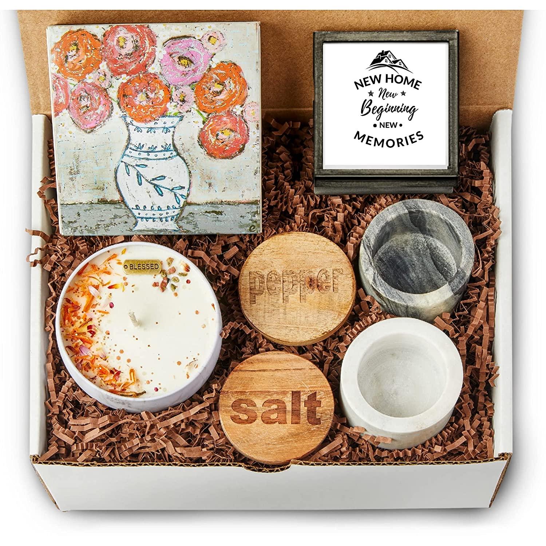 housewarming-gift-baskets-salt-and pepper