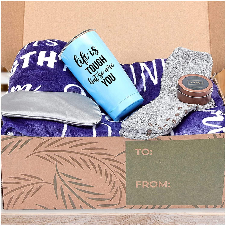 self-care-gift-box-healing