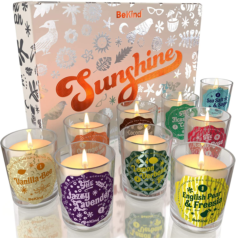 housewarming-gift-baskets-candles