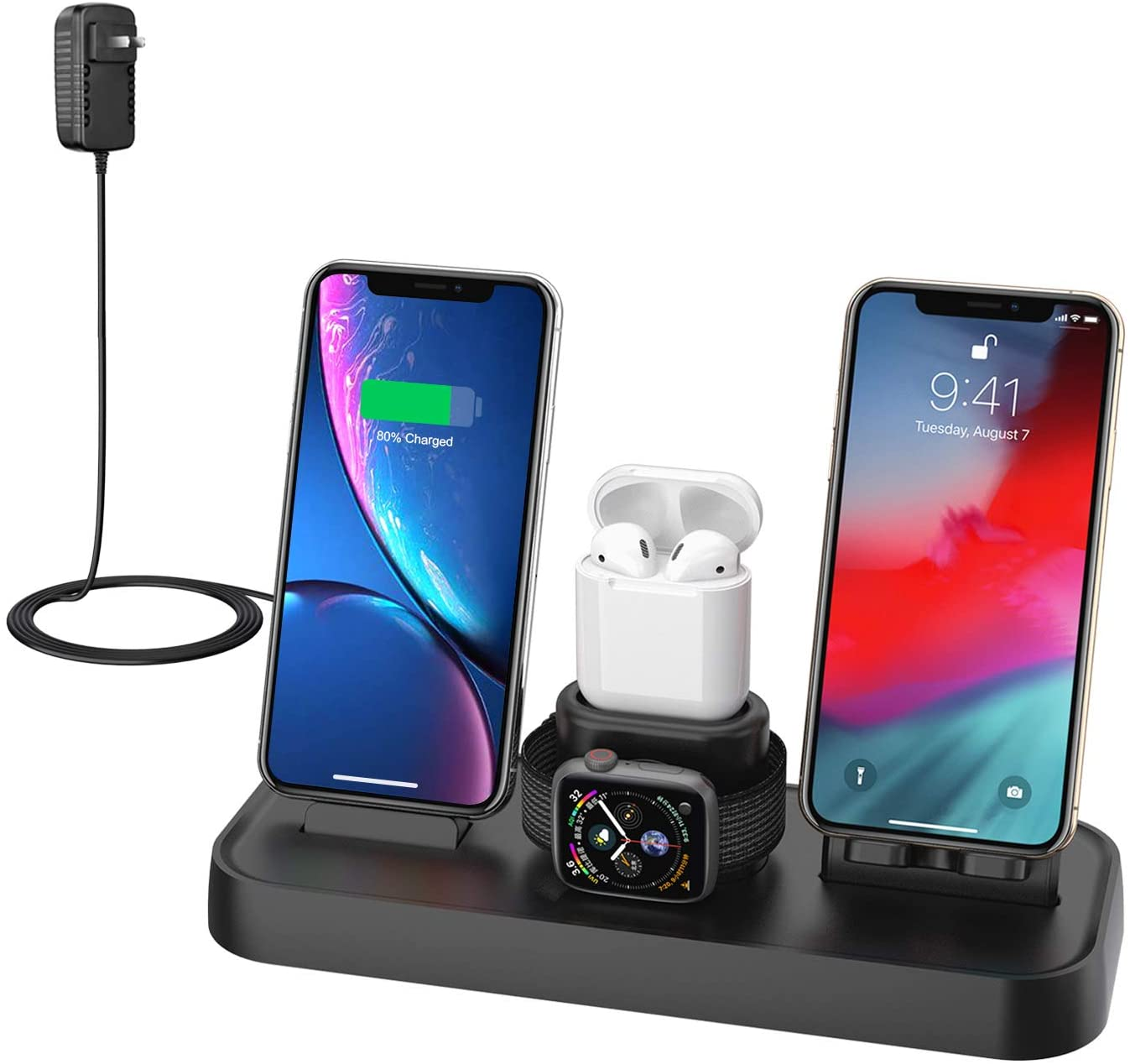 christmas-gift-ideas-for-couples-charger