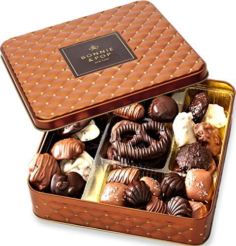housewarming-gift-basket-candy