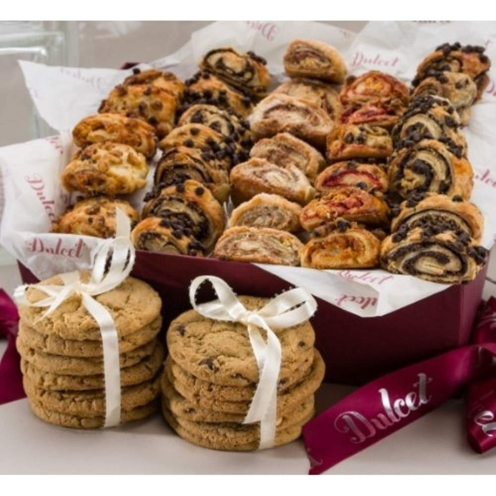 housewarming-gift-baskets-cookies