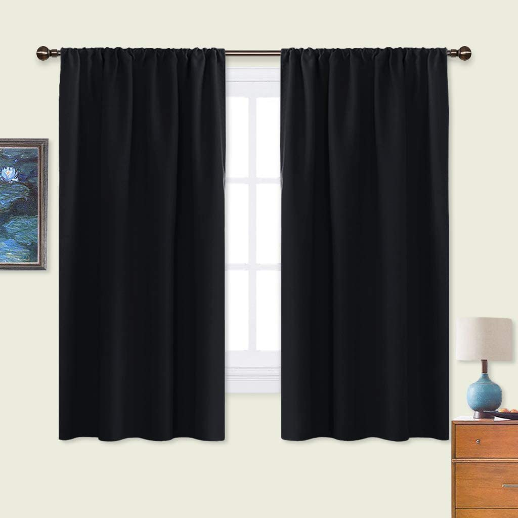 gifts-for-introverts-curtains
