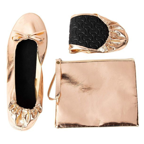 gifts-for-a-14-year-old-girl-flats