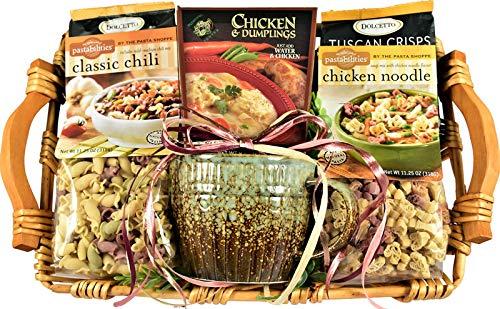 housewarming-gift-baskets-comfort-food