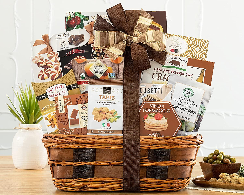 housewarming-gift-baskets-gourmet