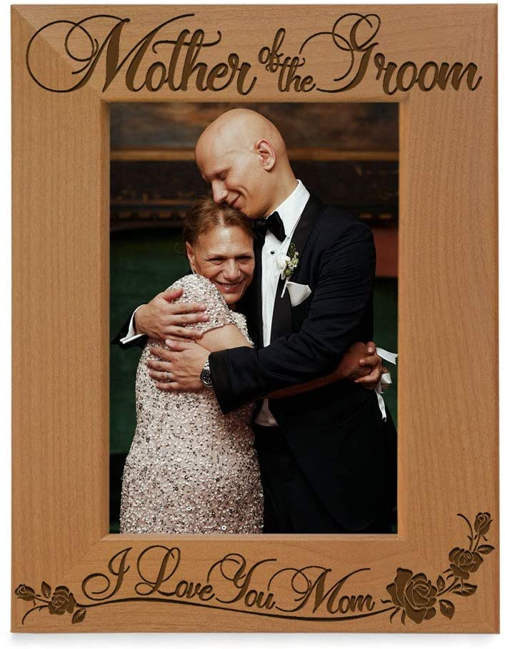 mother-of-the-groom-gifts-frame