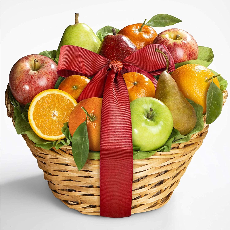 housewarming-gift-basket-fruit