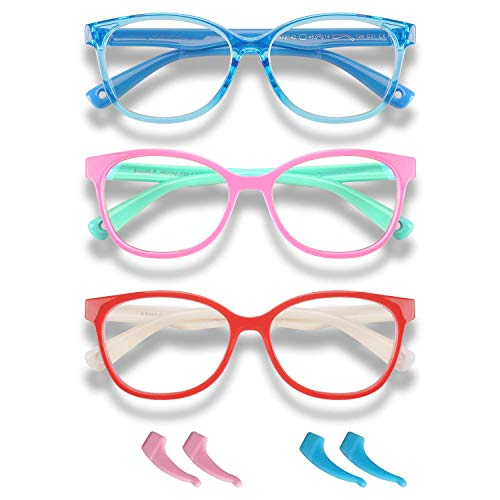 gifts-for-14-year-old-girls-glasses