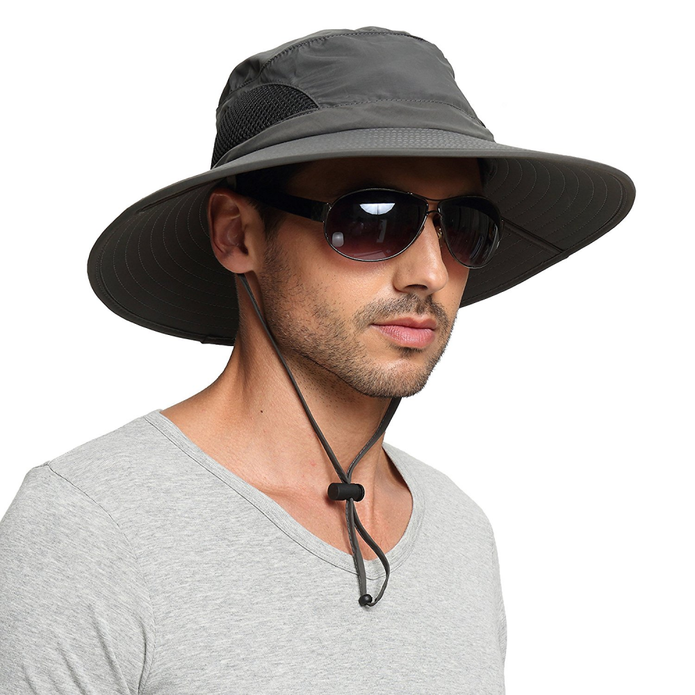 gifts-for-walkers-sun-hat