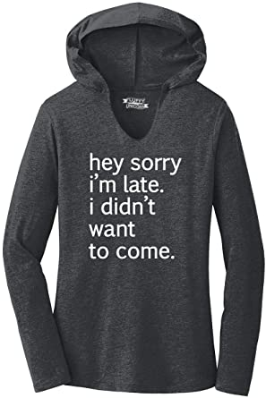 gifts-for-introverts-hoodie